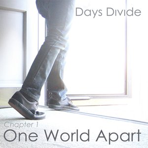 Image for 'One World Apart'