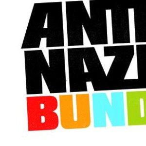 Image for 'Antinazibund (Single Edit)'