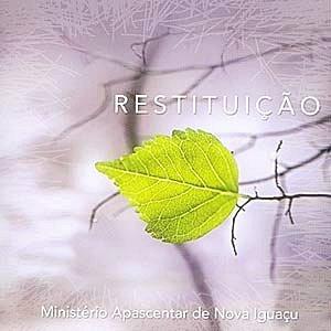 Image for 'Não Ficarão'