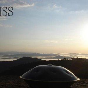 Bild för 'HSS'