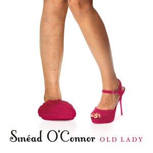 Bild für 'Old Lady (Radio Edit)'