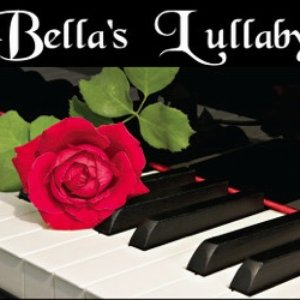 Image pour 'Bella's Lullaby: Sentimental Piano Music'