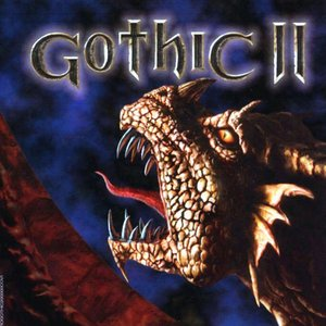 Image for 'Gothic II'