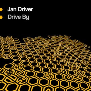 Image for 'Drive By'