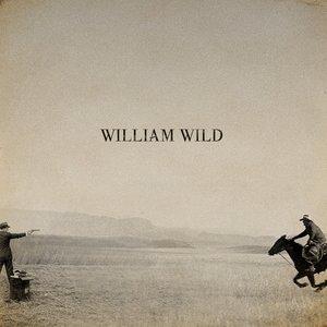 Image for 'William Wild'