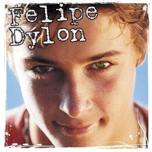 Image for 'Felipe Dylon'
