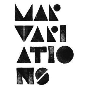 Image for 'Mar Variations'