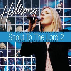 Image for 'Shout To The Lord 2'