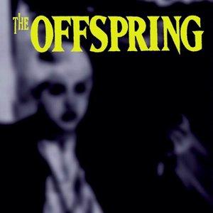 Bild för 'The Offspring'