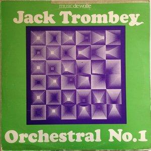 Imagem de 'Orchestral No. 1'