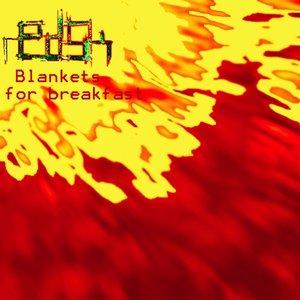 Bild för 'Blankets For Breakfast'
