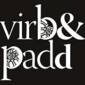 Image for 'Virb & Padd'