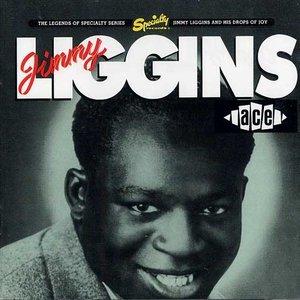 Bild für 'Saturday Night Boogie Woogie Man'