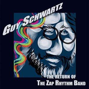 Bild für 'The Return Of The Zap Rhythm Band'