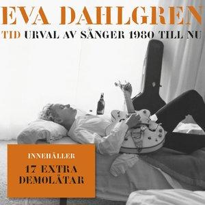 Bild für 'Tid - Urval av sånger 1980 till nu'