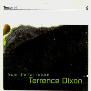 Imagem de 'From the Far Future'