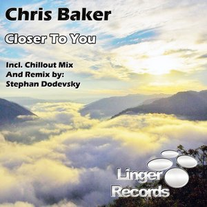Image for 'Closer to You EP'