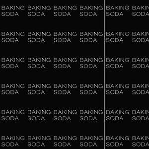 Image for 'Baking Soda'
