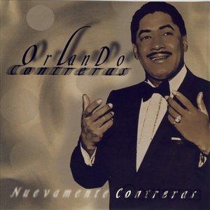 Image for 'Nuevamente Contreras'
