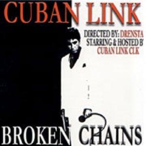 Immagine per 'Broken Chains'