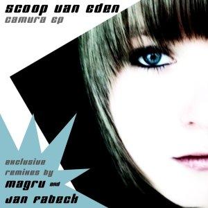 Image for 'Scoop van Eden - Camura'
