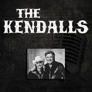 Image for 'The Kendalls'