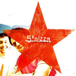 Image for '5'nizza'