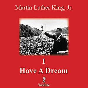Image for 'I Have A Dream'