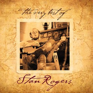 Image for 'The Very Best of Stan Rogers'