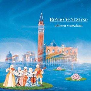 Image for 'Rosso Veneziano'