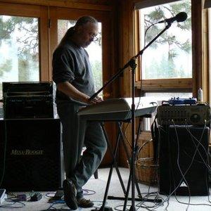 Image for 'Big Sky Blues Band'