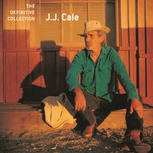 Image for 'The Very Best Of J.J. Cale'