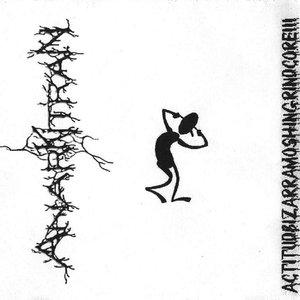 Image for 'Anarkitran - Ensayo - 2001'