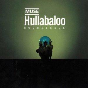 Bild för 'Hullabaloo Soundtrack (disc 2)'