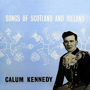 Image for 'Songs Of Scotland And Ireland'