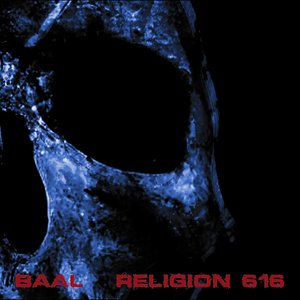 Image for 'Religion 616'