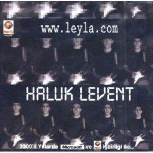 Immagine per 'www.leyla.com'