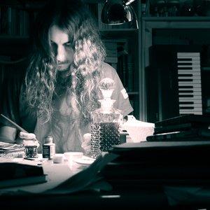 Bild för 'Morpheus Lunae'