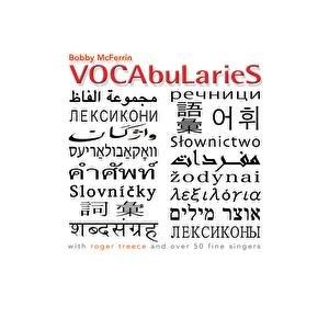 Imagen de 'VOCAbuLarieS'