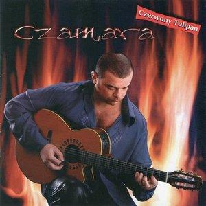 Image for 'Czamara'