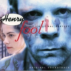Immagine per 'Henry Fool Soundtrack'