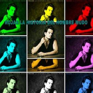 Image for 'La Historia Del Hombre Mudo'
