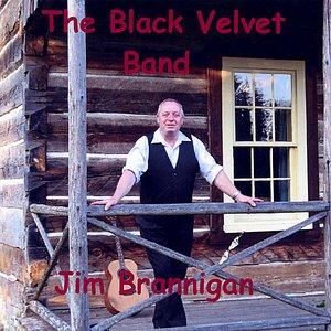 Image for 'The Black Velvet Band'