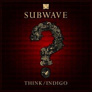 Image for 'Think / Indigo'