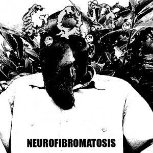 Image for 'Neurofibromatosis'