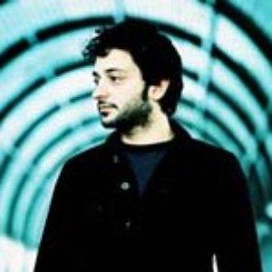 Image for 'Fabrizio Coppola'