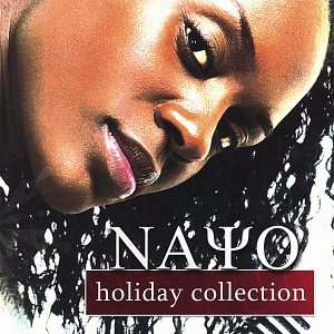 "Image for 'Nayo ""holiday Collection""'"