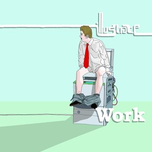 Image pour 'Work'