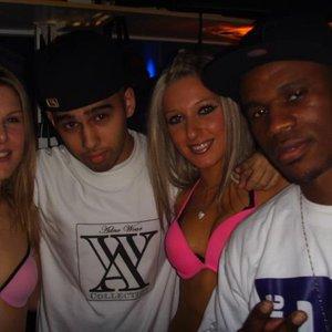 Image for 'DJ Rim'