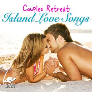 Image for 'Couples Retreat: Island Love Songs'